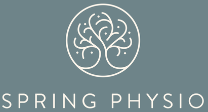 Spring Physio Uckfield East Sussex